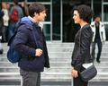 Yaman Koper and Laila - cagatay-ulusoy photo