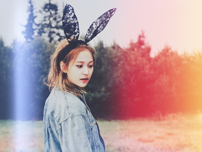 Red Velvet Images Yeri Edit Wallpaper And Background Photos 38505804