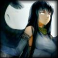 Yui ikon