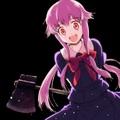 Yuno (manga)