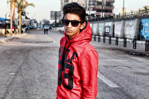 MattyB Hintergrund containing sunglasses called Zaneroo AKA The Furious