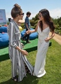 Zendaya and Shay - zendaya-coleman photo
