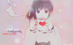 アニメ girl