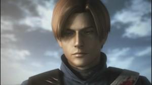 beautiful Leon