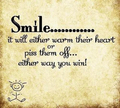 beautiful-smiley-quote
