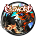 elsword - elsword icon
