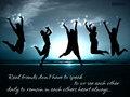 friendship-Quote 1