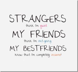 friendship-Quote 10