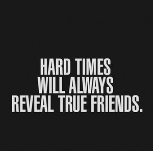 friendship-Quote 12