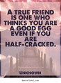 friendship-Quote 14