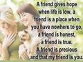 friendship-Quote 15