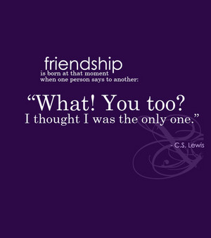 friendship-Quote 16