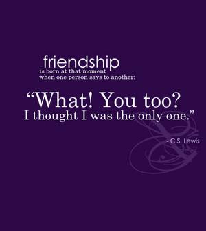 friendship-Quote 16