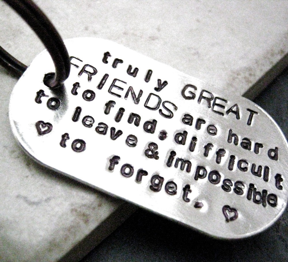 Quotes And Icons Images Friendship Quote 17 HD Wallpaper Background Photos