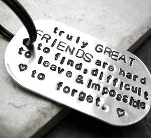 friendship-Quote 17