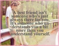 friendship-Quote 18