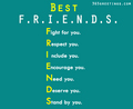 friendship-Quote 3