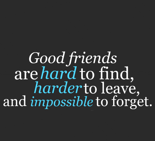 Quotes and Icons wallpaper titled friendship-Quote 5