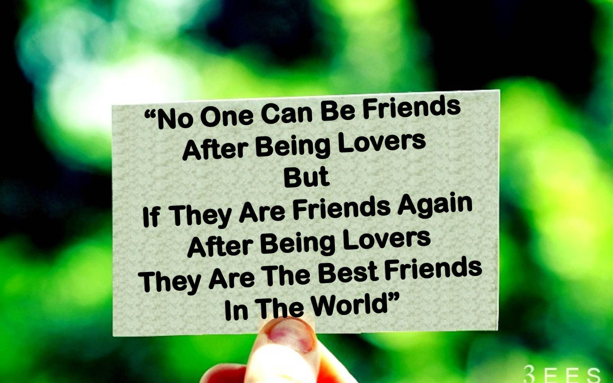 Quotes And Icons Images Friendship Quote 6 Hd Wallpaper And