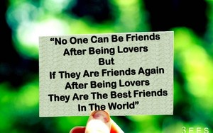 friendship-Quote 6