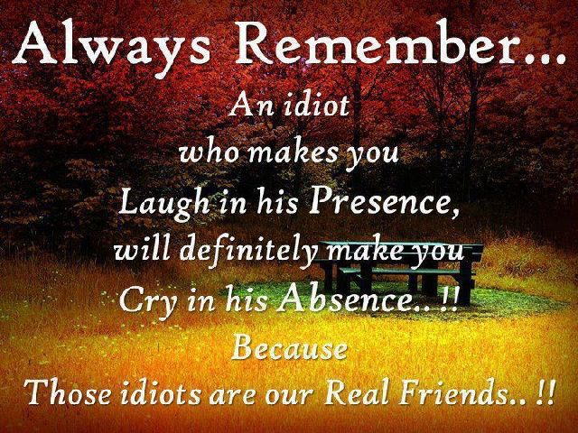 Quotes And Icons Images FriendshipQuote 60 Wallpaper And Background Cool Images About Friendship Quotes