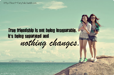 Quotes And Icons Wallpaper Possibly With A Leotard And A Swimsuit Entitled  Friendship Quote 8