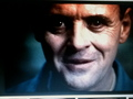 hannibal - hannibal-lecter photo