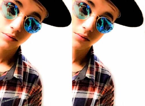 justin bieber wallpaper containing sunglasses entitled justin bieber 2015