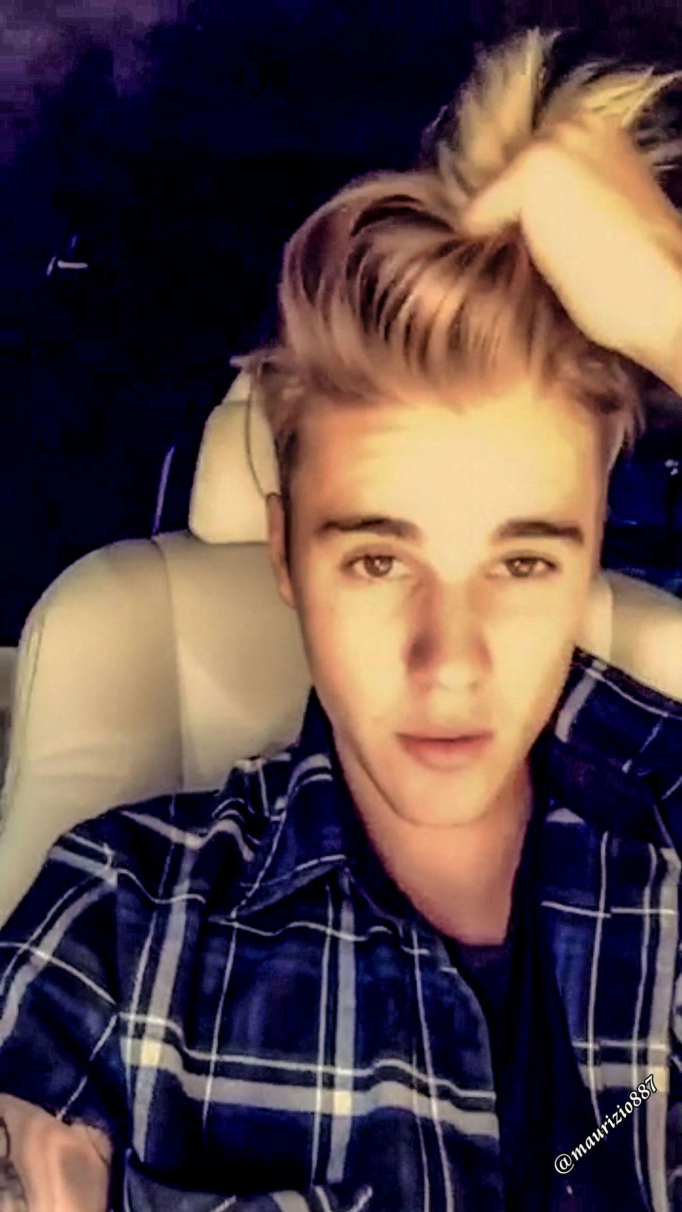 justin bieber 2015 - Justin Bieber photo (38598777) - fanpop: http://fr.fanpop.com/clubs/justin-bieber/images/38598777/title/justin-bieber-2015-photo