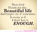 life quote 1