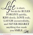 life quote 10