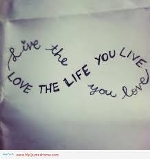 life quote 13