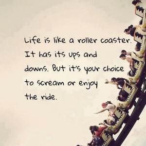 life quote 14