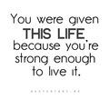 life quote 16