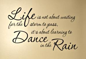 life quote 2