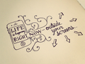 life quote 3