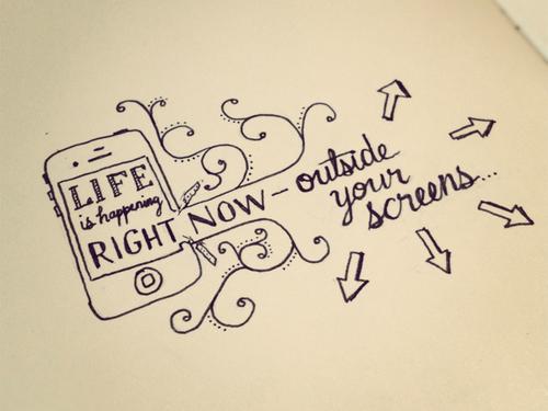 trích dẫn and các biểu tượng hình nền entitled life quote 3
