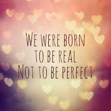 life quote 4