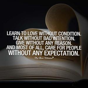 life quote 5
