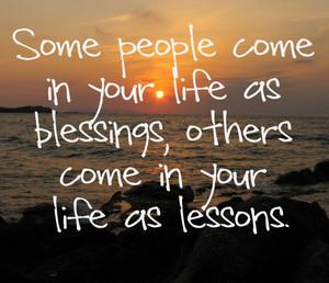 life quote 6