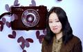 master's sun gong hyo jin - masters-sun-kdrama wallpaper