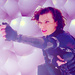 milla as alice - resident-evil-movie icon