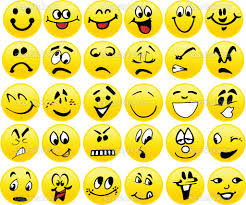 meer expressions