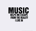 音楽 アイコン 2
