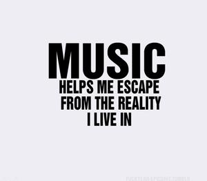 Musik Icon 2
