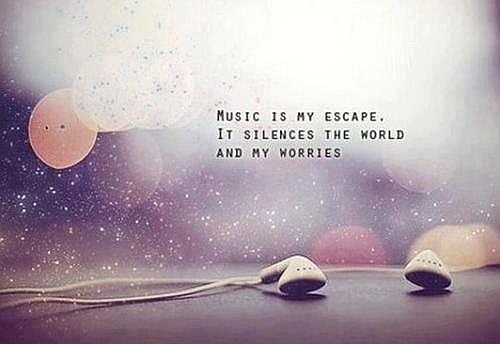 Quotes Music Amusing Quotes And Icons Images Music Quote 3 Wallpaper And Background