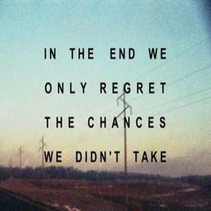 quote9