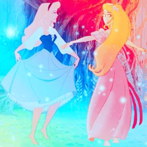 arco iris, arco-íris dance