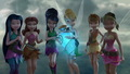 screencap - tinkerbell wallpaper
