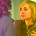 smallville - allison-mack icon